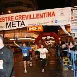 XXIV San Silvestre Crevillentina (31-Diciembre-2010)