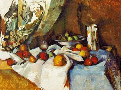 cezanne.still-apples.jpg