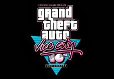 Grand Theft Auto (GTA) Vice City full apk free download