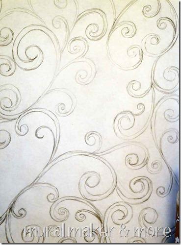 paint-scrolls-3