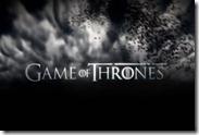 Comer-como-lo-hacen-en-Games-of-Thrones