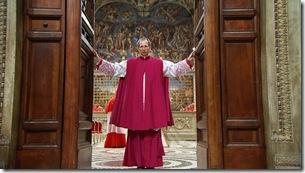 Conclave Cardeais 04
