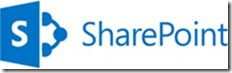sharepoint-large