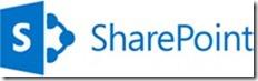 sharepoint-large