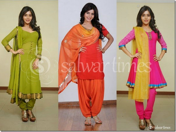 Samantha_Salwar_Kameez_Collection(1)