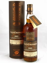 Jan15-GlenDronach50th