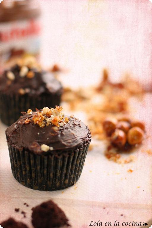 cupcakes-ferrero-rocher-5