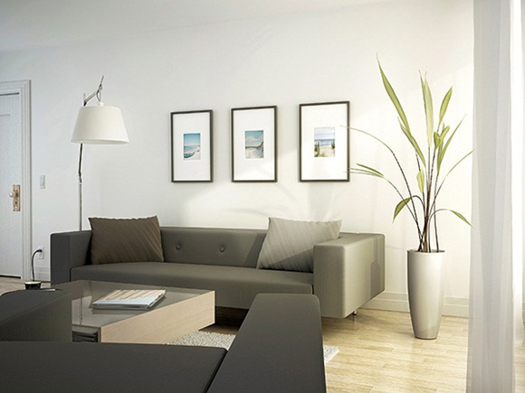 16-minimalistic-design-living-room