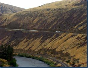 Yakima Canyon (3)