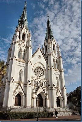 savannah-ga-cathedral-of-st-john-the-baptist-gotchic-revival-catholic-church-bishopric-national-register-of-historic-places-image-picture-photo-copyright-brian-brown-vanishing-coastal-g