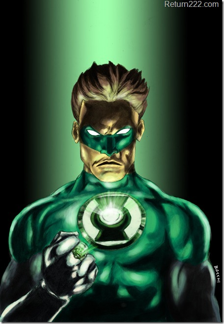 hal_jordan__the_green_lantern_by_frodobacchi-d2zkgu7