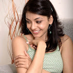 kajal-agarwal-wallpapers-41.jpg