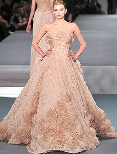 elie_saab_mode_large_qualite_es