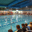 37e Internationaal Zwemtoernooi 2013 (323).JPG