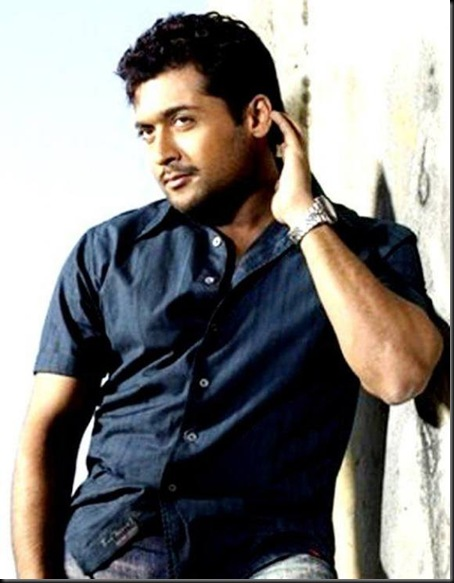 Surya maatran-Latest stills1