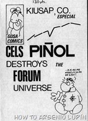 P00001 - Kiusap - Cels Piñol Destr