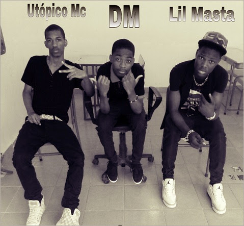 O Trio Music