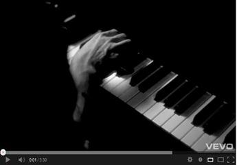 Leona Lewis - Trouble live