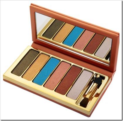 estee-lauder-bronze-goddess-summer-2011-eyeshadow-palette