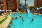 Фото 6 Xeno Hotel Sonas Alpina