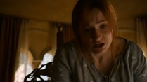 Game.of.Thrones.S02E07.HDTV.x264-ASAP.mp4_snapshot_30.35_[2012.05.13_22.10.38]