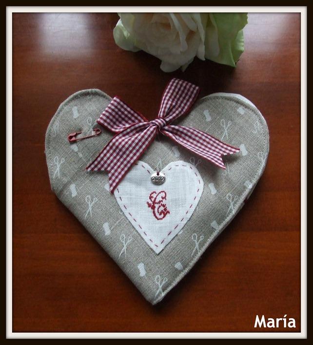 Costurero corazón-1