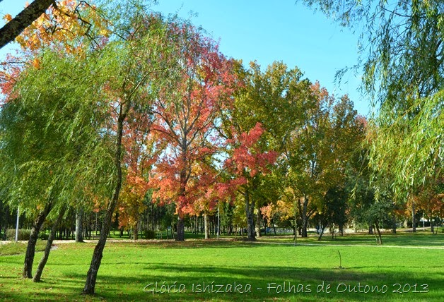 Glória Ishizaka - Outono 2013 - 57