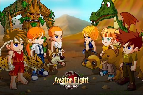 [AvatarFight%255B3%255D.jpg]