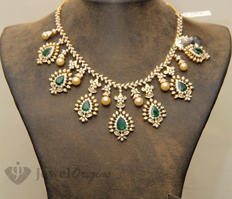 [Jewellery_Designs%2520%25285%2529%255B4%255D.jpg]