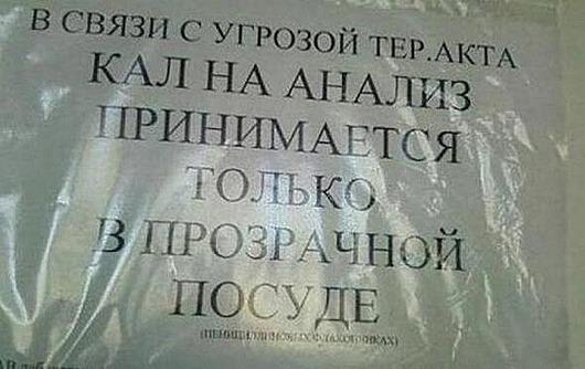 2639ddab63bec5f5abf9436e716_prev