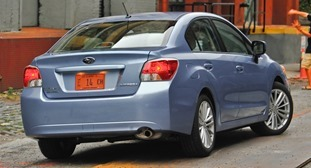 Subaru-Impreza-8