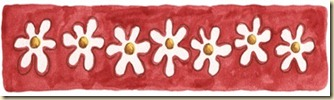 imagem decoupage clipart Shoe Red (10)_thumb[1]