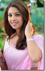 Richa_Gangopadhyay_beautiful_photos