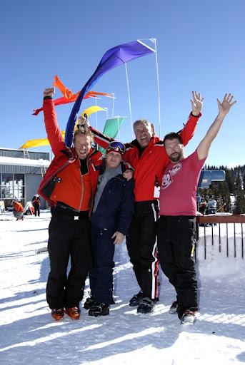 Aspen Gay Ski Week. Dec 14, 2010. Photos: 15