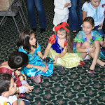 OIA KID&#039;S CLUB HALOWEN 10-26-2008 045.JPG