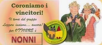 nonni (2)