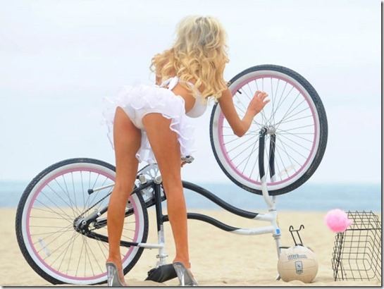 celebrity-beach-bum-23