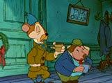 04-04 les quêteurs (Rat et Taupe)