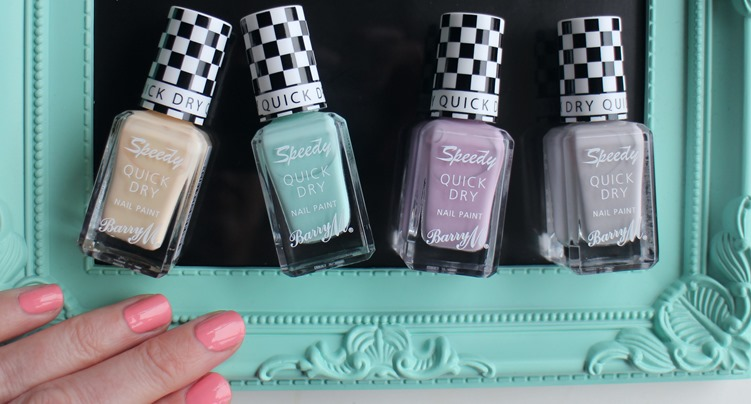 Barry-M-Speedy-Quick-Dry-pastels-nail-polish