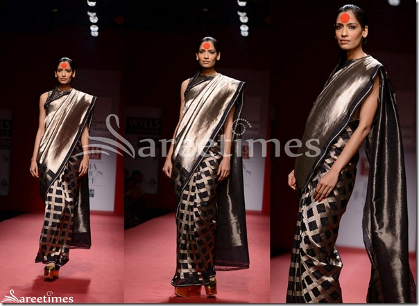 Abraham_and_Thakore_Saree