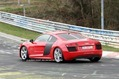 Audi-R8-e-Tron-13
