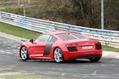 Audi-R8-e-Tron-13