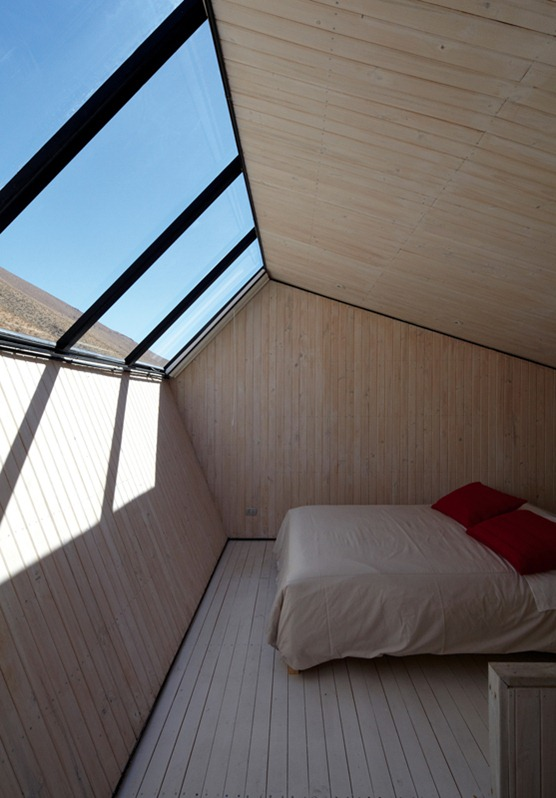 elqui domos astronomical hotel by rodrigo duque motta 7