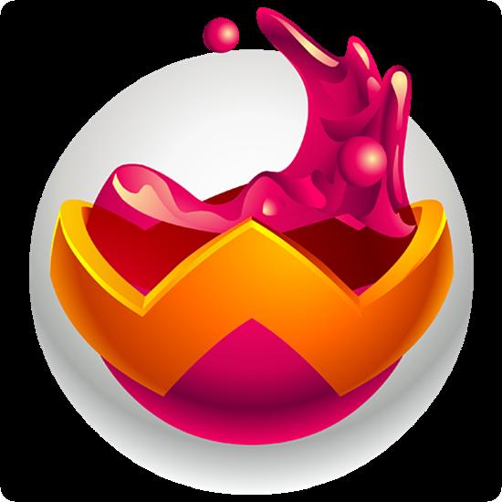 Wyzo_Logo_by_soakedd