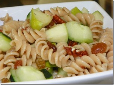 apple-pasta-salad-300x224 (1)