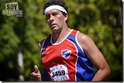 AAU-Etapa-20-Olimpia-NOV-2013-0355 Freddy