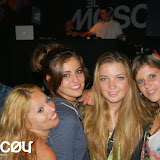2013-09-14-after-pool-festival-moscou-72