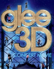Glee-3D-Concert-Movie