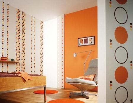 bright-orange-interior-decor-1_rect540
