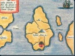 mapa-de-Atlântida
